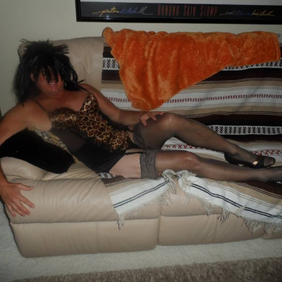 Phone dating cleveland transvestites