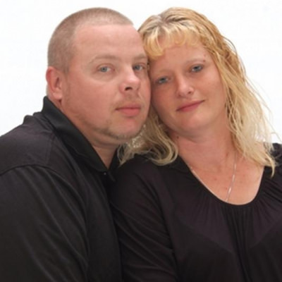 chesterfield senior dating site Search for local senior singles in saint louis online dating brings singles  together who may never otherwise meet it's a big world and the.