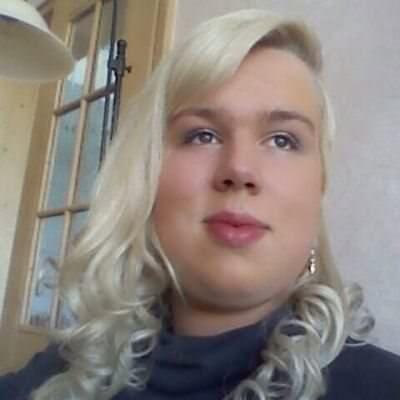 lady-like