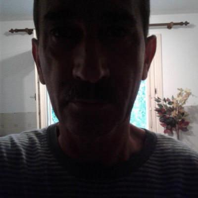 Verstecktes Profil