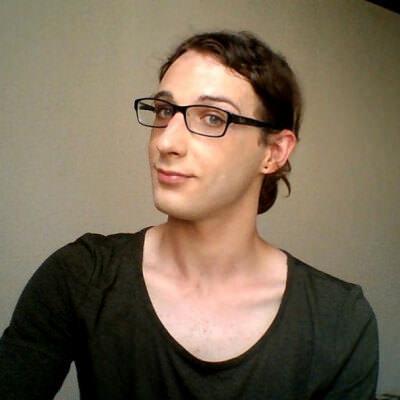 Transsexuelle dating welche seiten sind