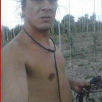 randki gejowskie kazachstan odprawy celne w amerykańsko-chińskich