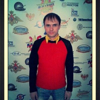 Ruslan1986-482