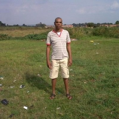 Hiv dating site in limpopo