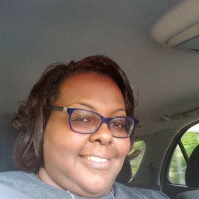 Craigslist dallas women seeking men