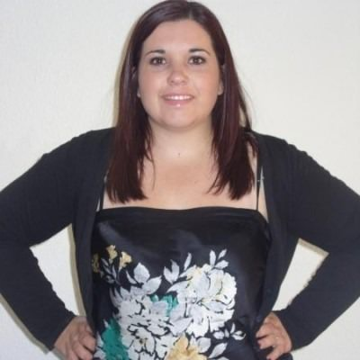 Looking for a good friends · Looking for a good friends. FemaleAmanzimtoti, South  Africa
