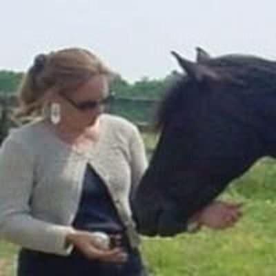 horses_n_harleys