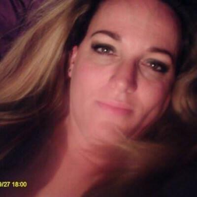 Backpage biloxi ms women seeking men