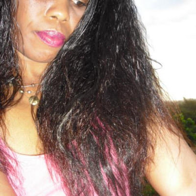 Hiv dating sites in tanzania