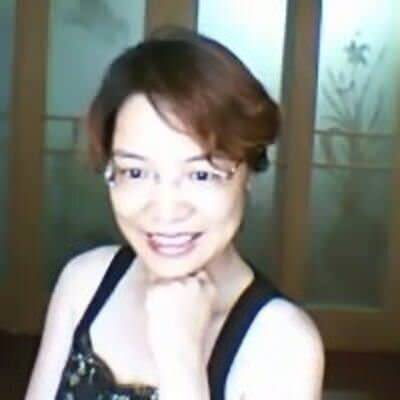 yingzibaby