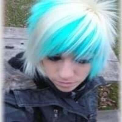 punkgirl176