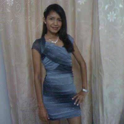 latina26