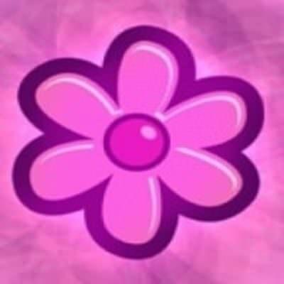 pinkatey