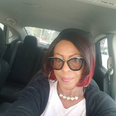 Craiglist women seeking men san bernardino