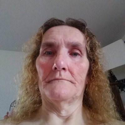 Joanie60