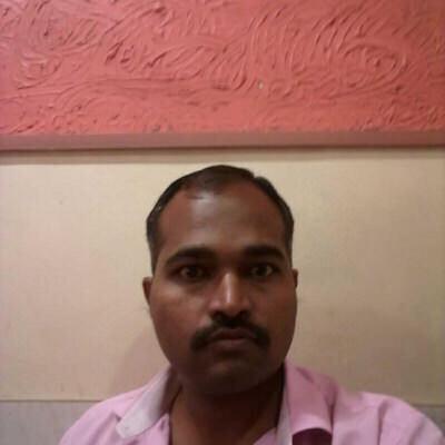 Sudarshan234_3b5