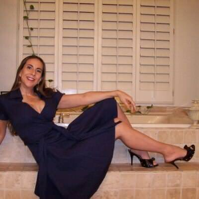 greek singles dating site