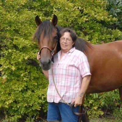 horselady7b6