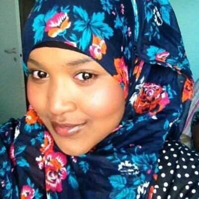 Meet muslim singles in usa