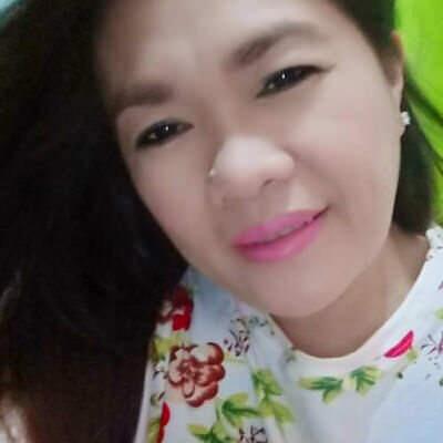 Lovingsoul38