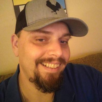 discord dating servers 13-18