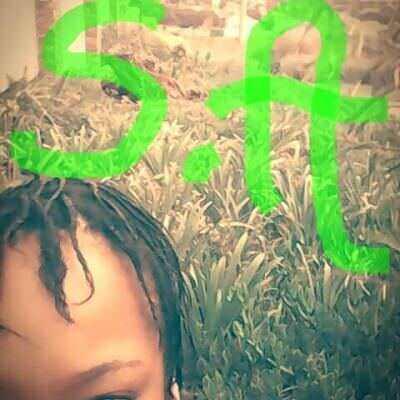 chrissy4life