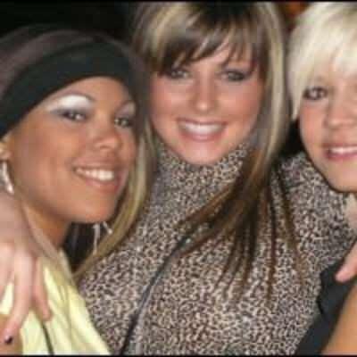 babylea2007