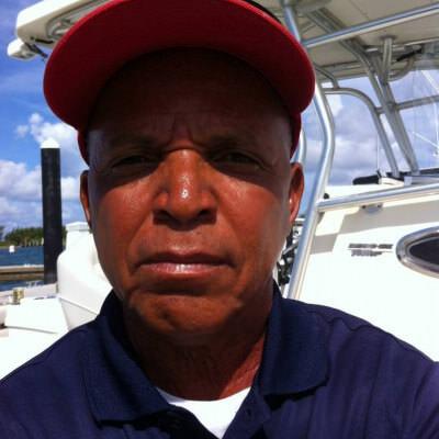 Bahamiandude