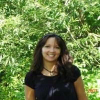 jeanie2008