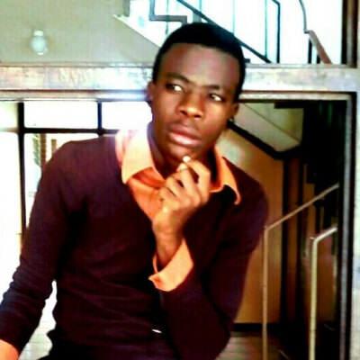 Dating-Seiten für hiv positive zimbabweans
