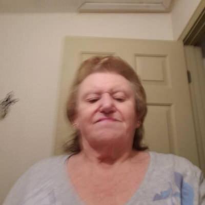 spoonwoman67-085