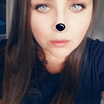 Paigebubbz