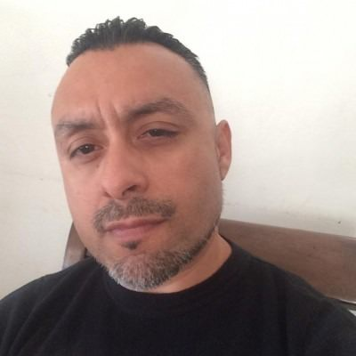 hispanic singles in tonkawa Search for local latino singles in new jersey online dating brings singles  together who may never otherwise meet it's a big world and the.