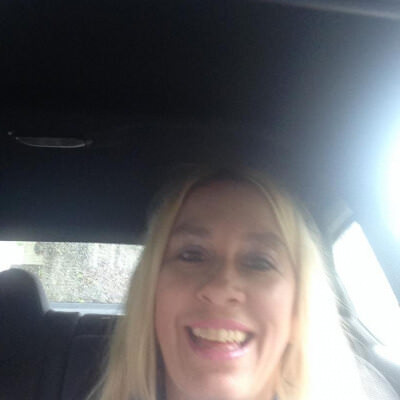 barberton christian girl personals Christian singles jennifer is a single woman who recently divorced even  though she has decided to wait a few years until her daughter is grown to reenter  the.