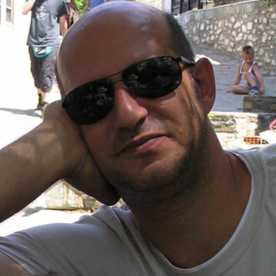 GiorgioKappas