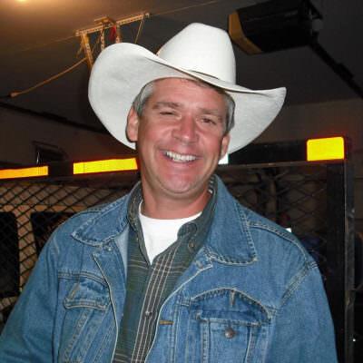 cowboy_andy