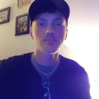 Tyler710