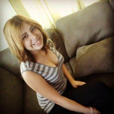 Ashleycalvillo