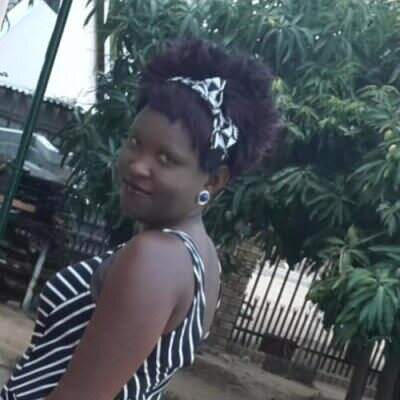 Christian dating Limpopo