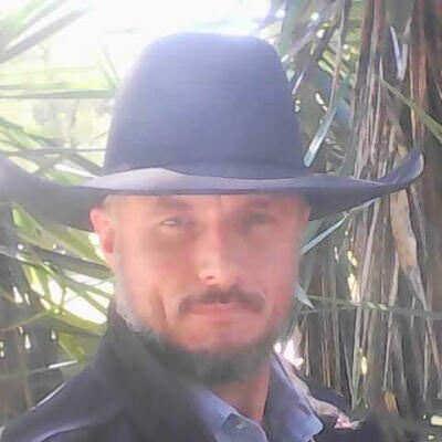 Taylormadecowboy