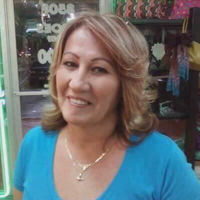 Hispanic christian singles