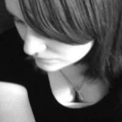 emo_girl_69