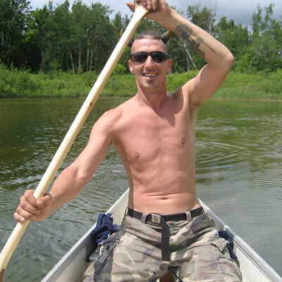 dating sites for gay singles