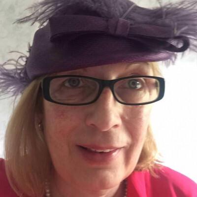 Norwalk older women seeking men