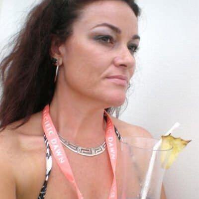 Sarah1340