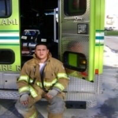 fireman152