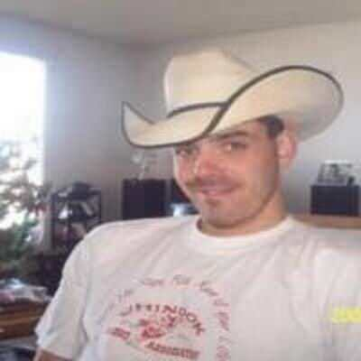 cowboyup6969