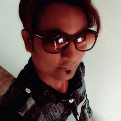 S.k.Pathan.b72
