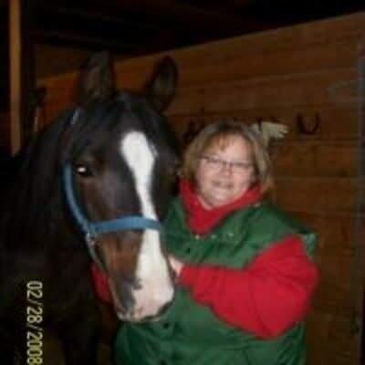 horselover0844