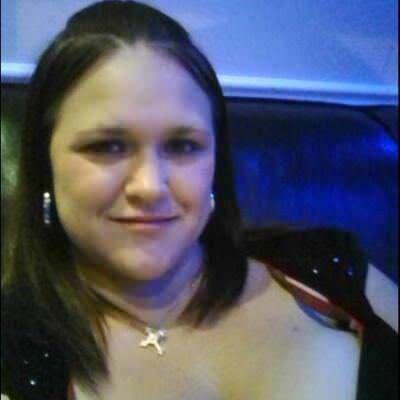 Profile photo